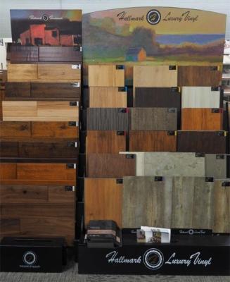 Tile Superstore More Spotlight Dealer