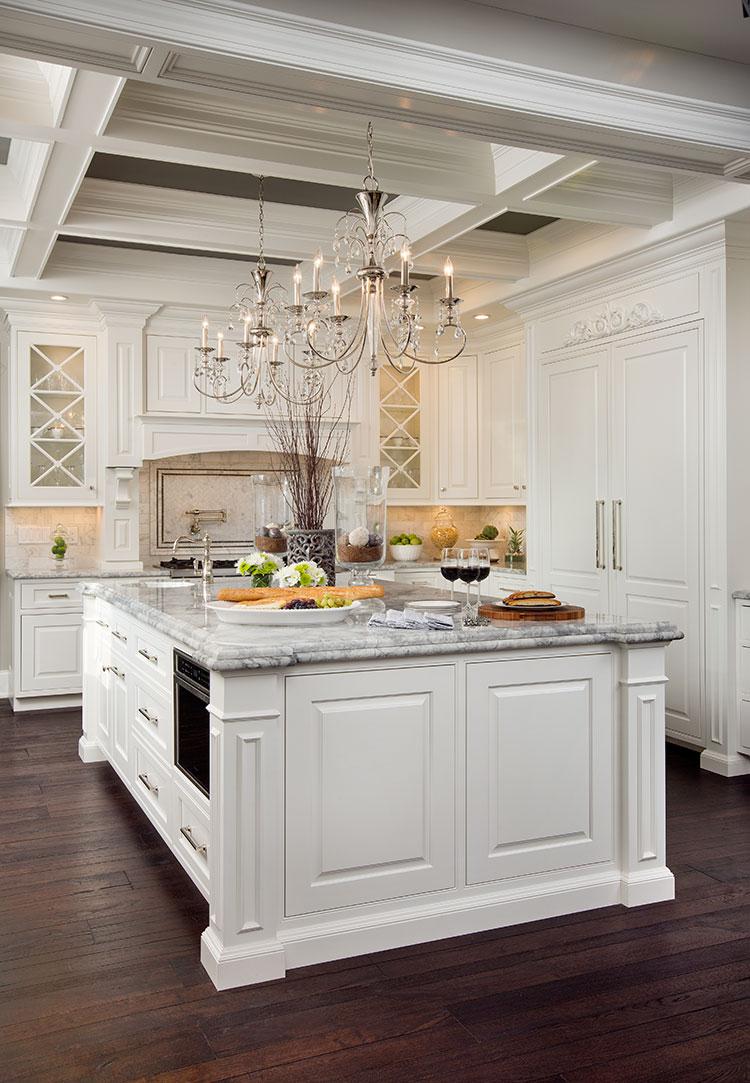 kitchen kraft inc hallmark floors design partner hallmark floors