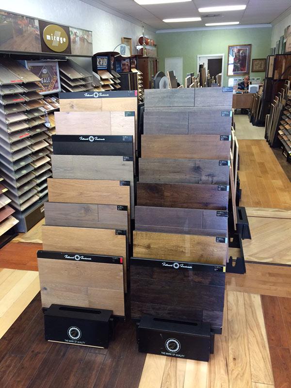 Royal Oak Hardwood Floors Hallmark Floors