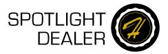 Spotlight Dealer for Hallmark Floors icon