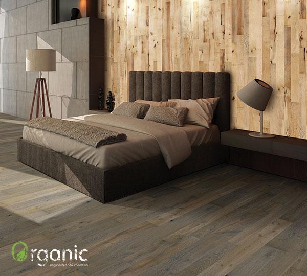 The Facts On Reclaimed Wood Floors Hallmark Floors