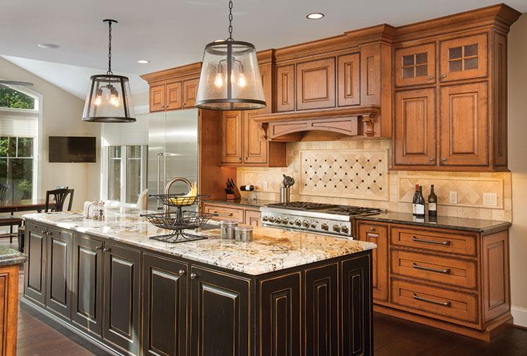 kitchen kraft alta vista coronado floors