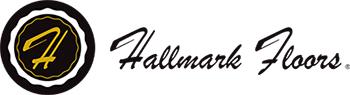 Internet Sales Policy for Hallmark Floors Inc.