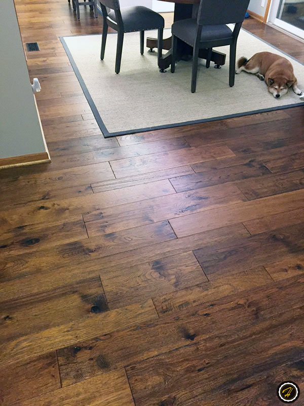 Engineered Wood Floors Hallmark Floors Hallmark Floors