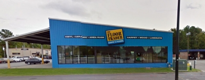 Not All Hardwood Flooring Dealers Are Created Equal Some Simply Better Introducing The Floor Trader In Virginia Beach