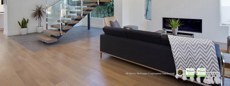 Midcentury Modern Home Design Interview Venice California