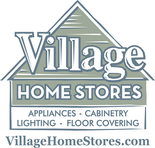 Village Home Stores Logo