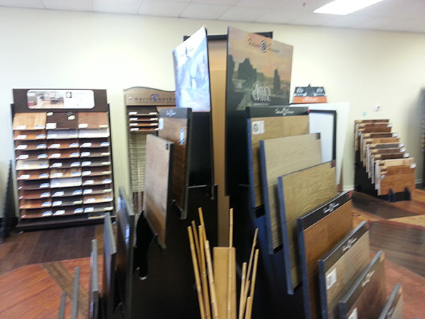 Wood Floor Store More Hallmark Floors Dealer In Ok