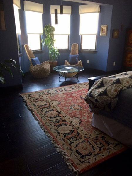 Heritage Hardwood Floors In St Petersburg Fl Spotlight Dealer