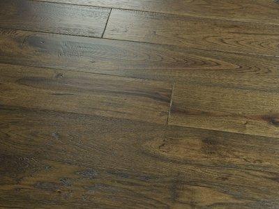 Novella: Eliot - Hickory By Hallmark Floors