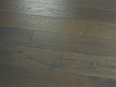 Novella: Fitzgerald - Oak By Hallmark Floors