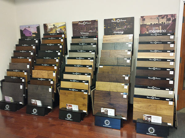Woodsman Kitchens Amp Floors In Jacksonville Spotlight