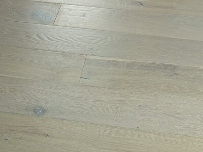 Novella: Hawthorne - Oak By Hallmark Floors