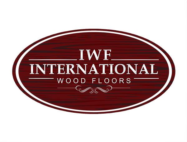 International Wood Floors Logo