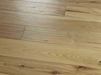 Novella: Melville - Hickory By Hallmark Floors