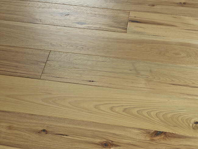 discount by character hardwood solid floor flooring scraped west old floors hardwoods hand wood x hickory prefinished hurst