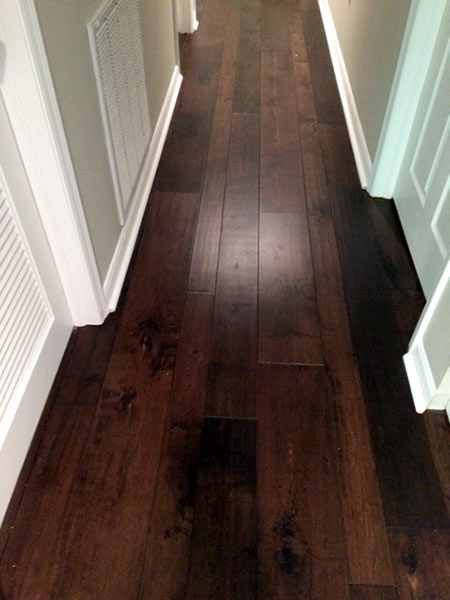 Heritage Hardwood Floors In St Petersburg Fl Spotlight Dealer