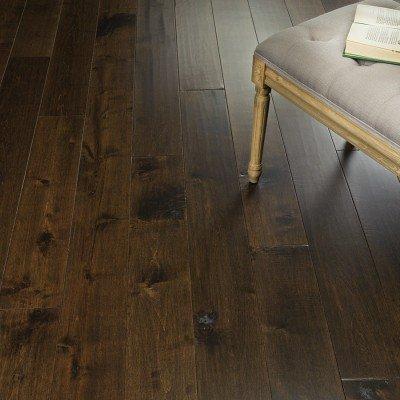 Novella Collection - Dickinson, Maple by Hallmark Floors