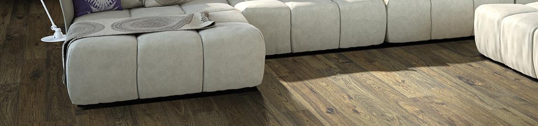 Eliot Novella Engineered hardwood flooring