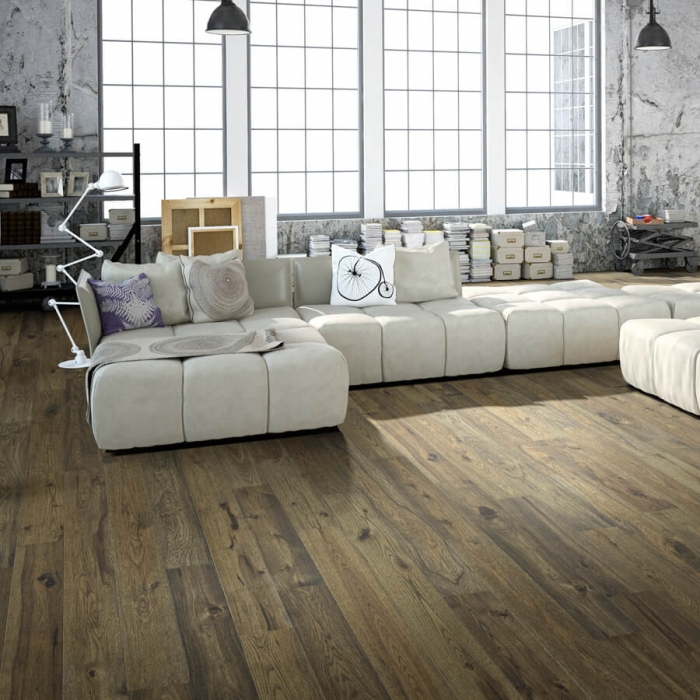 Product Novella Color Eliot Hickory Room by Hallmark Floors