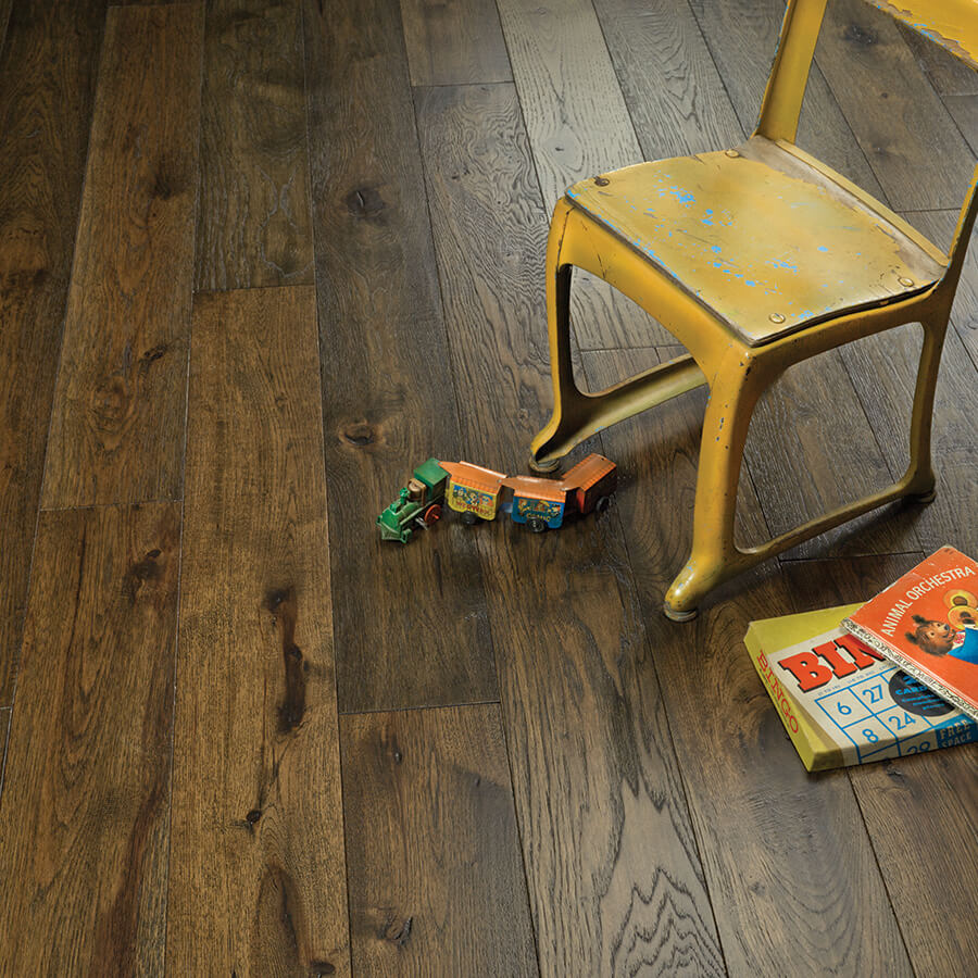 Product Novella Color Eliot Hickory Vignette by Hallmark Floors