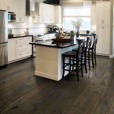 Novella Collection - Faulkner, Hickory by Hallmark Floors