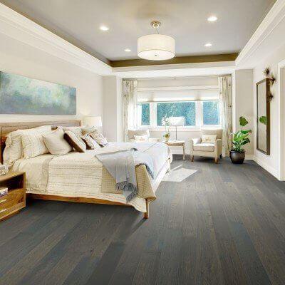 Novella Collection - Fitzgerald, Oak by Hallmark Floors