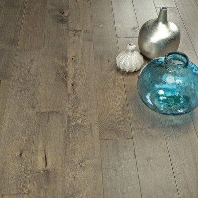 Novella Collection - Frost, Maple by Hallmark Floors