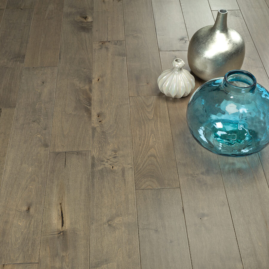 Novella Collection Frost Maple By Hallmark Floors