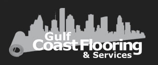 Gulf Coast Flooring Services