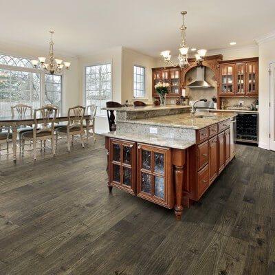 Novella Collection - Harper, Maple by Hallmark Floors