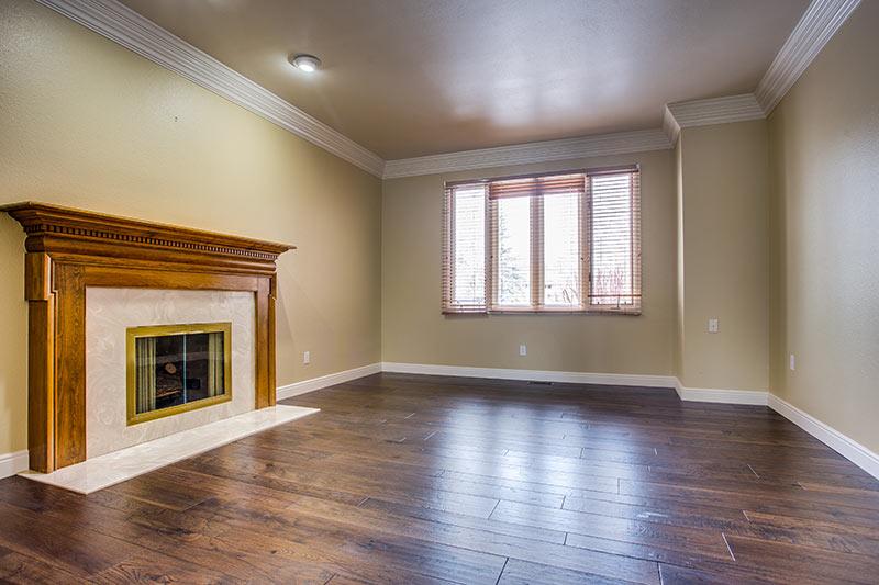 Engineered hardwood flooring denver gurus floor for Hardwood floors denver