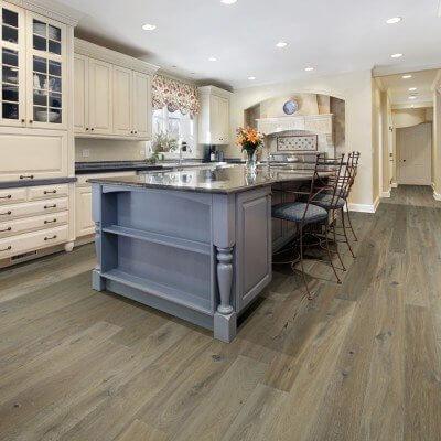Novella Collection - Twain, Oak by Hallmark Floors