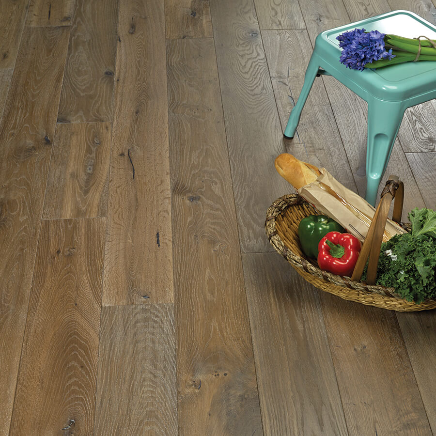 novella collection twain oak by hallmark floors