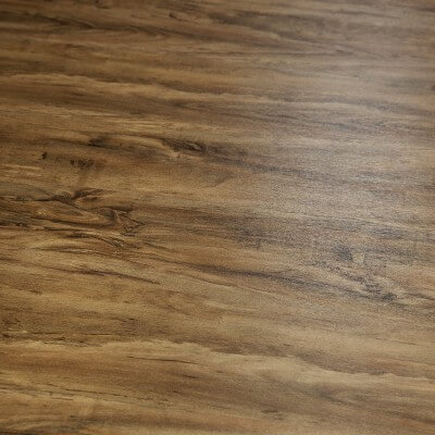 Town & Country - Appalachian, Oak by Hallmark Floors