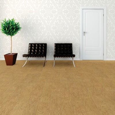 San Simeon Aragon Walnut by Hallmark Floors