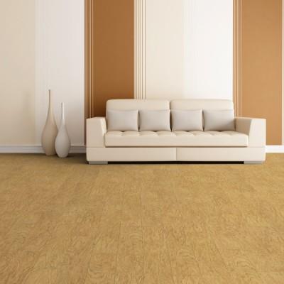 San Simeon Aragon Walnut by Hallmark Floors