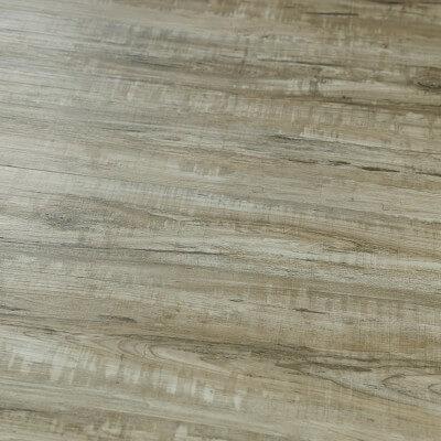 El Dorado - Barcelona, Spruce by Hallmark Floors