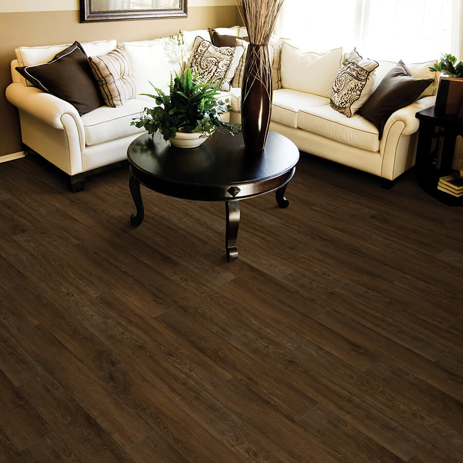 Town Country Luxury Vinyl Flooring