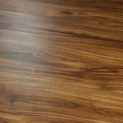 El Dorado - Caceres, Acacia by Hallmark Floors