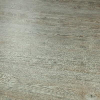 El Dorado - Cadiz, Oak by Hallmark Floors