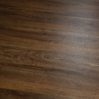 Town & Country - Cambridge, Walnut by Hallmark Floors