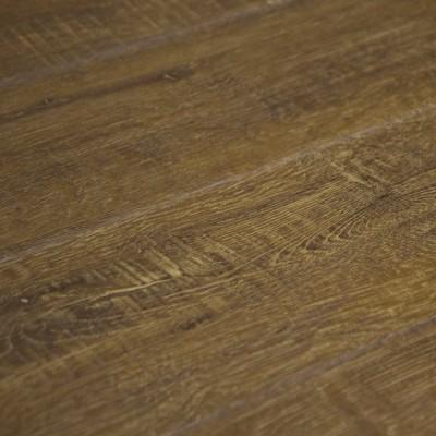 San Simeon - Castile, Terra by Hallmark Floors
