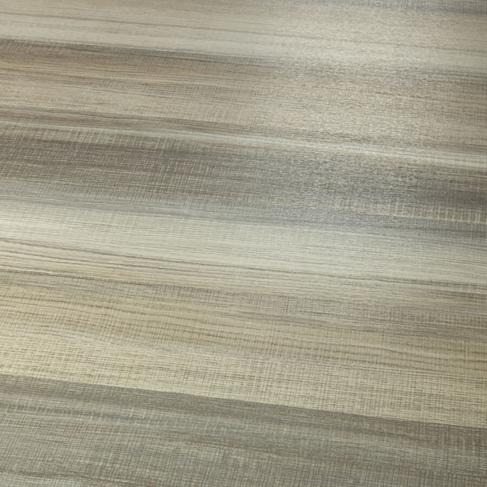 12mil waterproof flooring charleston oak