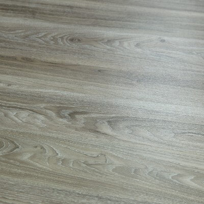 Town & Country - Cumberland, Cedar by Hallmark Floors
