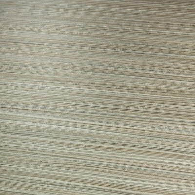 El Dorado - Gibralter, Oak by Hallmark Floors