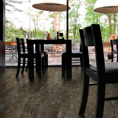 San Simeon - Iberian, Oak by Hallmark Floors