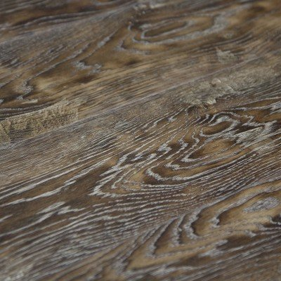 San Simeon - Iberian, Oak by Hallmark Floors