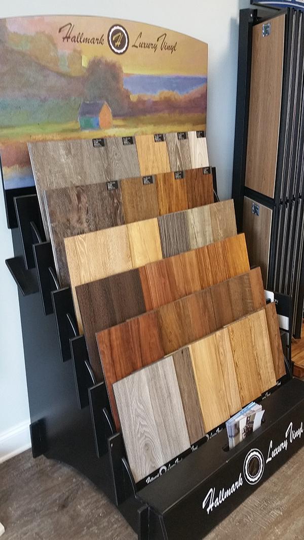 King S Custom Hardwoods More