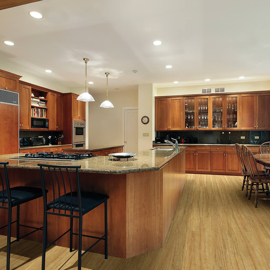 Luxury vinyl flooring near me how to clean resilient for Linoleum flooring near me